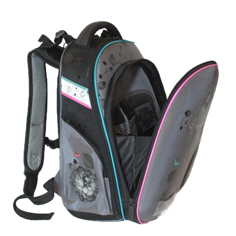 146c4b8b562b Школьный рюкзак Hummingbird Pony Princess TK34 купить по цене 4 650 ...