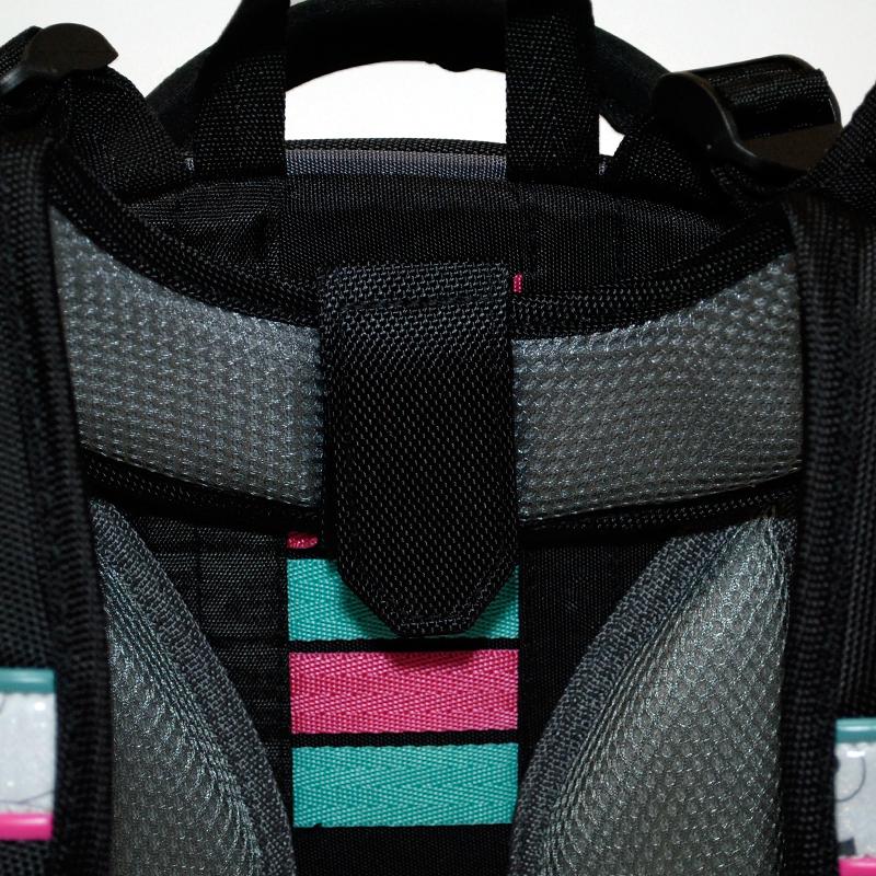 0ee3b8c5dbff Школьный рюкзак Hummingbird Pretty Lady TK28 купить по цене 4 050 ...
