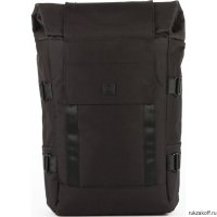 Рюкзак UCON Bradley Backpack BLACK