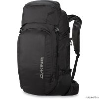 Сноуборд рюкзак Dakine Poacher Ras 46L Black