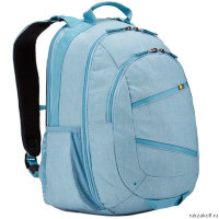 "Рюкзак Case Logic Berkeley II для ноутбука 15.6"" (BPCA-315 LIGHT BLUE)"