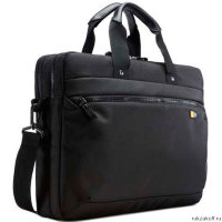 "Сумка Case Logic Bryker для ноутбука 15.6"" (BRYB-115 BLACK)"
