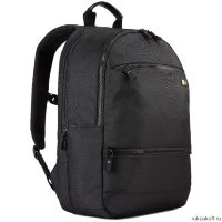 "Рюкзак Case Logic Bryker для ноутбука 15.6"" (BRYBP-115 BLACK)"