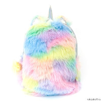 "Рюкзак ""Unicorn Fur"""