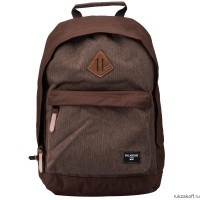 Рюкзак BILLABONG ALL DAY BACKPACK EARTH