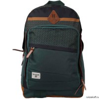 Рюкзак BILLABONG YORK BACKPACK EMERLAND