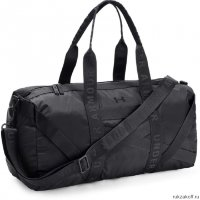 Сумка Under Armour This Is It Duffle