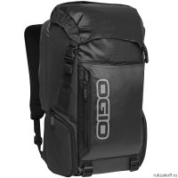 Рюкзак OGIO THROTTLE PACK STEALTH
