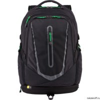 Рюкзак Case Logic Griffith Park Pro Black