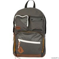 Рюкзак BILLABONG RAIDER BACKPACK Ash Grey