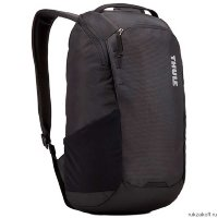 Рюкзак Thule Enroute Backpack 14L Black