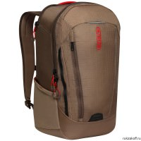 Рюкзак OGIO APOLLO PACK A/S KHAKI/RED