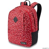 Женский рюкзак Dakine Essentials Pack 22L Crimson Rose