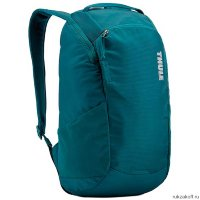 Рюкзак Thule Enroute Backpack 14L Teal