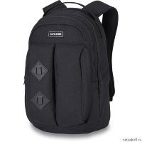 Серф рюкзак Dakine Mission Surf 25L Black