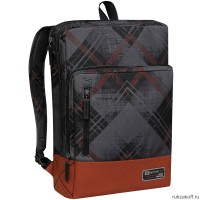 Рюкзак OGIO COVERT PACK PLAIDLEY
