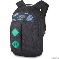 Серф рюкзак Dakine Mission Surf 25L South Pacific