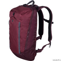 Рюкзак Victorinox Altmont Compact Laptop Backpack 13'' Бордовый