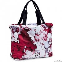 Сумка Under Armour Cinch Printed Tote