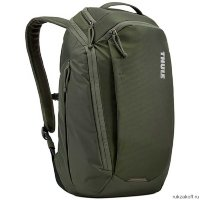 Рюкзак Thule Enroute Backpack 23L Dark Forest