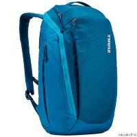 Рюкзак Thule Enroute Backpack 23L Poseidon
