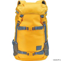 Рюкзак NIXON LANDLOCK BACKPACK SE DIJON