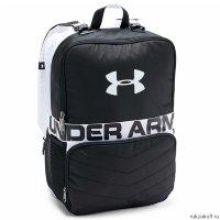Рюкзак Under Armour Make Your Mark Backpack