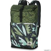 Серф рюкзак Dakine Section Roll Top Wet/dry 28L Plate Lunch