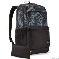 Рюкзак Case Logic UPLINK BACKPACK Black Palm