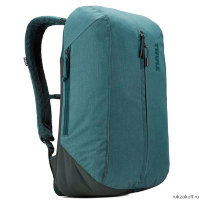 Рюкзак Thule Vea Backpack 17L бирюзовый