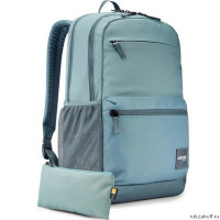 Рюкзак Case Logic UPLINK BACKPACK Trellis/Balsam