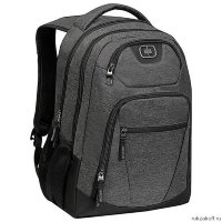Рюкзак OGIO GRAVITY PACK DARK STATIC