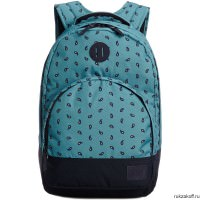 Рюкзак NIXON GRANDVIEW BACKPACK Seafoam