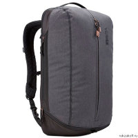 Рюкзак Thule Vea Backpack 21L черный
