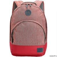 Рюкзак NIXON GRANDVIEW BACKPACK CRIMSON