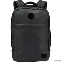 Рюкзак NIXON BEACONS BACKPACK ALL BLACK