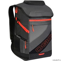 Рюкзак OGIO X-TRAIN 2 PACK DARK GRAY/BURST