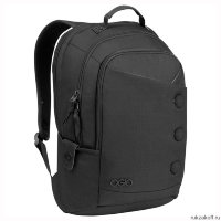 Рюкзак OGIO SOHO PACK BLACK