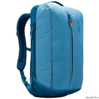 Рюкзак Thule Vea Backpack 21L голубой