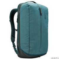 Рюкзак Thule Vea Backpack 21L бирюзовый