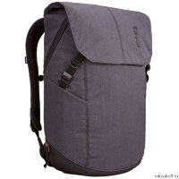 Рюкзак Thule Vea Backpack 25L черный