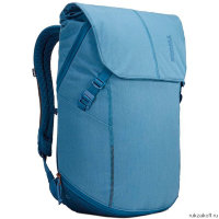 Рюкзак Thule Vea Backpack 25L голубой