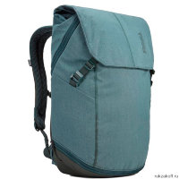 Рюкзак Thule Vea Backpack 25L бирюзовый