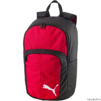 Рюкзак Puma Pro Training II Backpack Red
