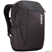 Рюкзак Thule Accent Backpack 23L черный