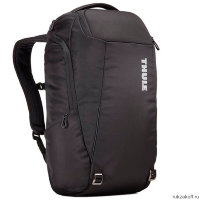 Рюкзак Thule Accent Backpack 28L черный
