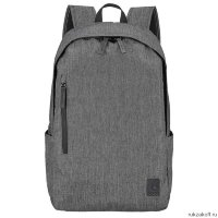 Рюкзак NIXON SMITH BACKPACK SE II П