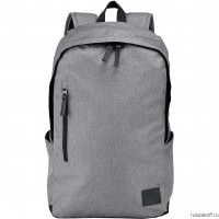 Рюкзак NIXON SMITH BACKPACK Heather Gray