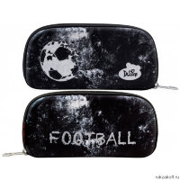 Пенал DeLune D-836 Football ball