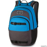 Рюкзак Dakine Point Wet/dry 29L Blue